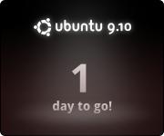 Karmic countdown 1