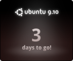 Karmic countdown 3